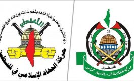 حماس والجهاد.jpg