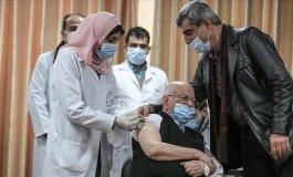 تطعيم لقاح كورونا.jpg