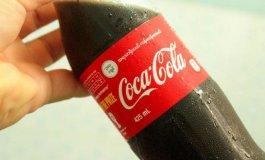كوكاكولا.jpg