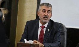 وزير الحكم المحلي مجدي الصالح.jpeg