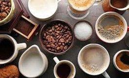 قهوة ومشروبات ساخنة.jpg