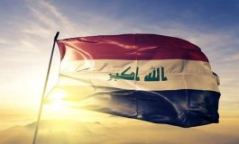العراق.jpg