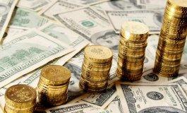 الدولار والذهب.jpeg
