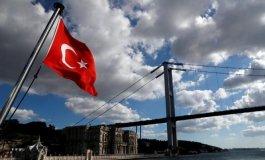 تركيا.jpg