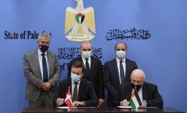 توقيع الاتفاقية.jpg