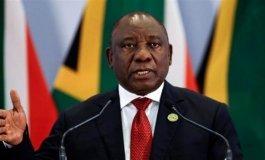 رئيس جنوب افريقيا.jpg