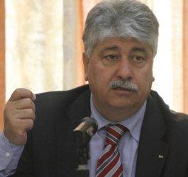 الوزير أحمد مجدلاني.jpg