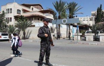 داخلية غزة.jpg