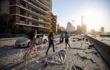 انفجار لبنان.jpg