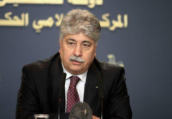أحمد مجدلاني.jpg