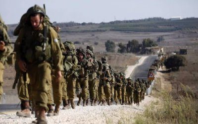 انسحاب غزة